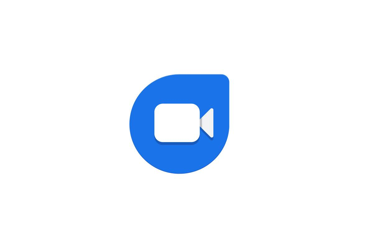 How to Download Google Duo on PC?