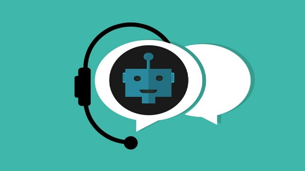 Driving Winds of Personalization_ Top 8 Benefits of Chatbots for Online Businesses Today