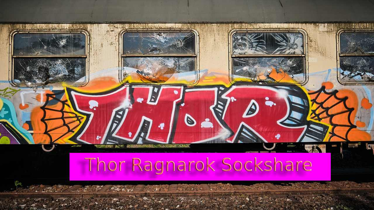 Thor Ragnarok Sockshare – 5 best alternatives to download thor ragnarok