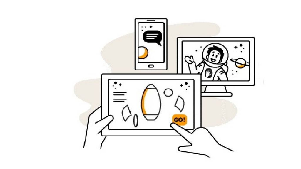 Examples of Interactive Videos and Why They Perform Best