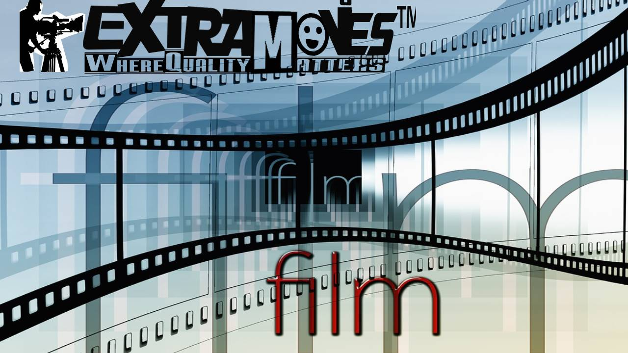 Extramovies | Extramovies 2020: Illegal HD Movies to Download