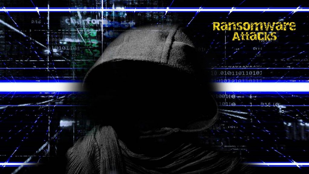 How Common are Ransomware Attacks_