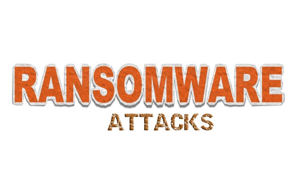How Does a Ransomware Attack Work: