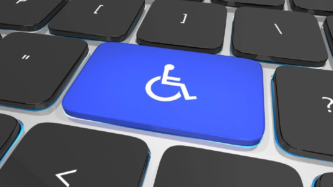 The Fundamentals of Web Accessibility Standards, Guidelines, and Compliance