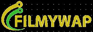 filmywap Extramovies Alternatives