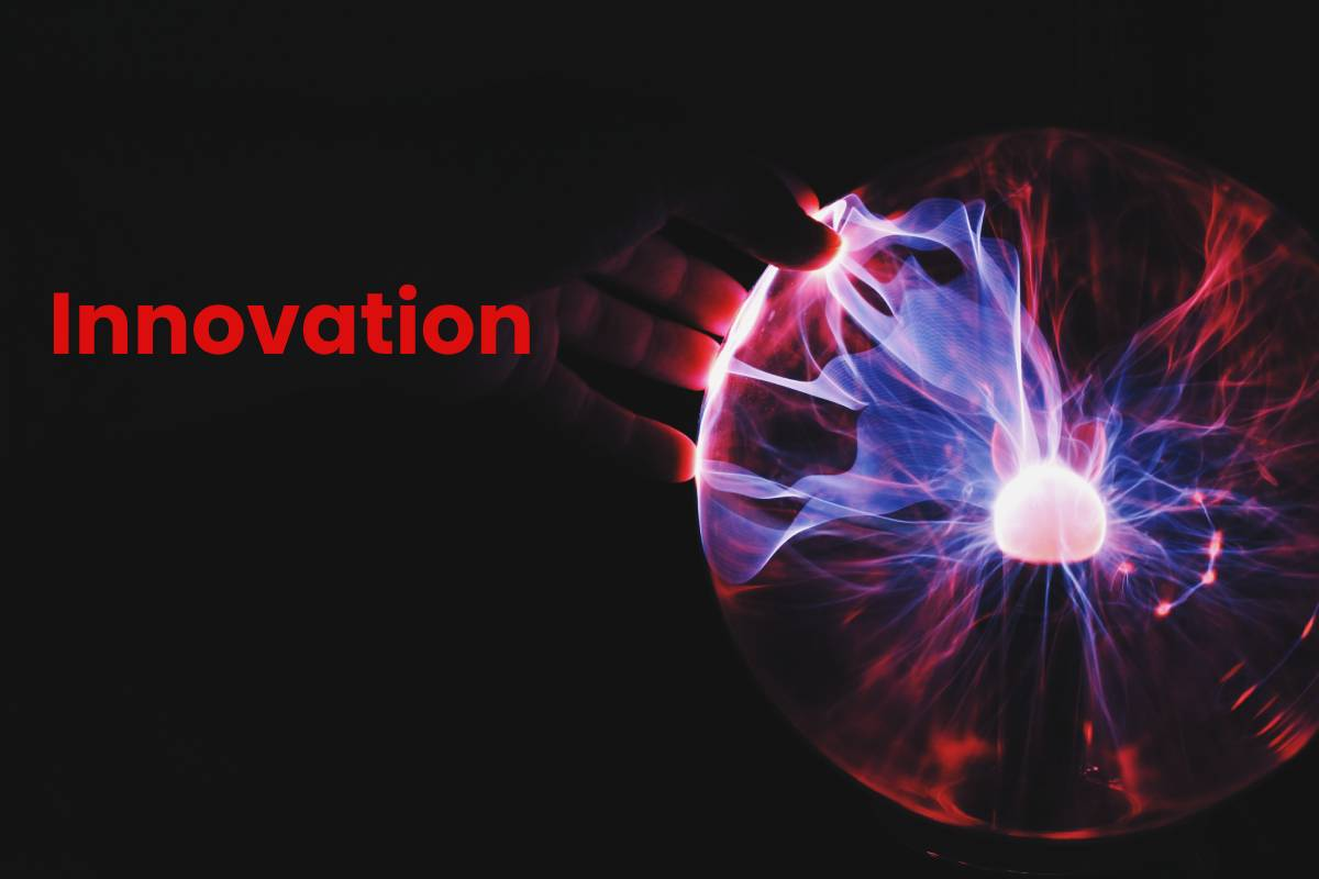 WHAT IS INNOVATION? ITS SUCCESS AND  IMPORTANCE