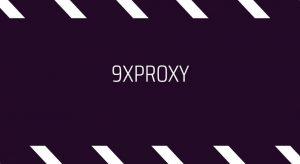 9XPROXY Extramovies Alternatives