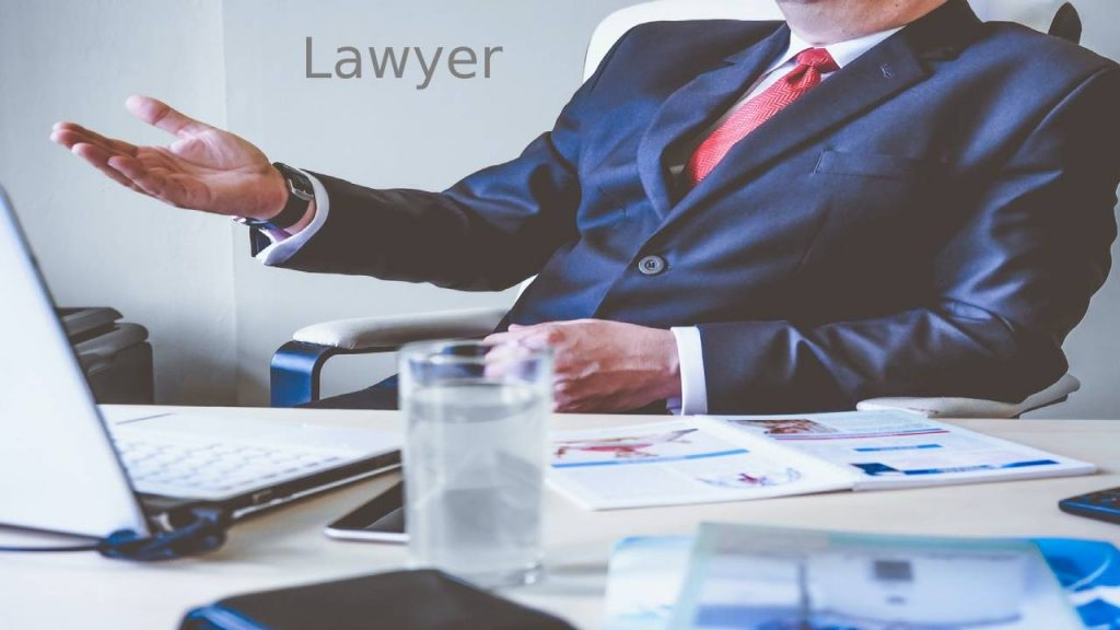 What Keeps Your Business away from Legal Worries