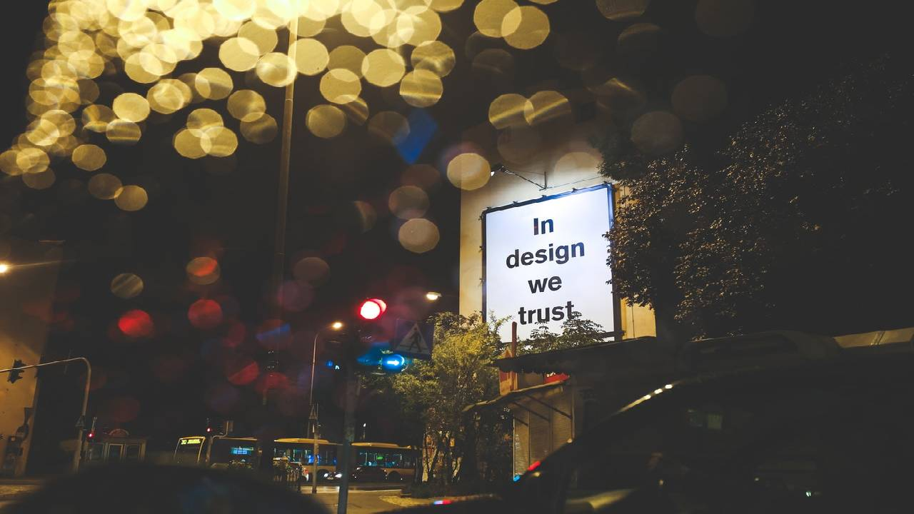Why Is It Crucial to Use WordPress for your Website Design?