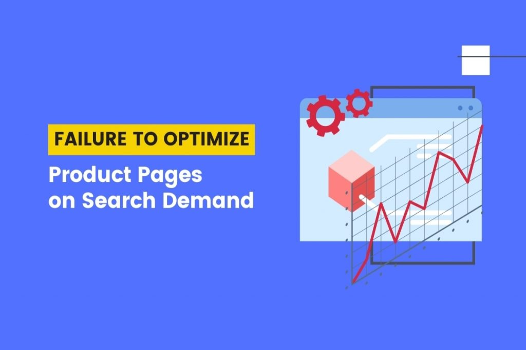 Shopify SEO Guide: Essentials To Get Your Shopify Store Rank on Google