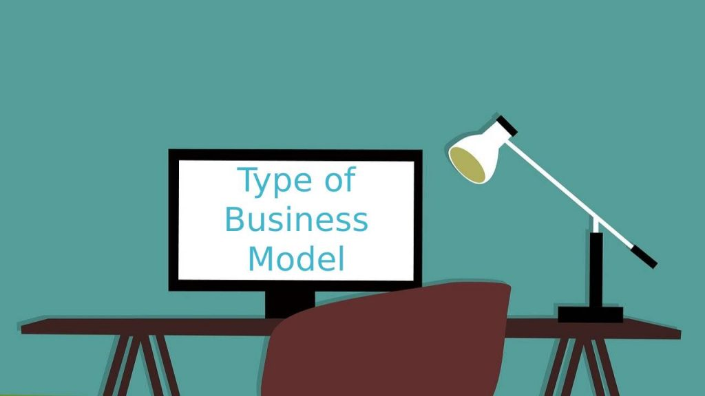 What Type of Business Model Should Your Company Opt for