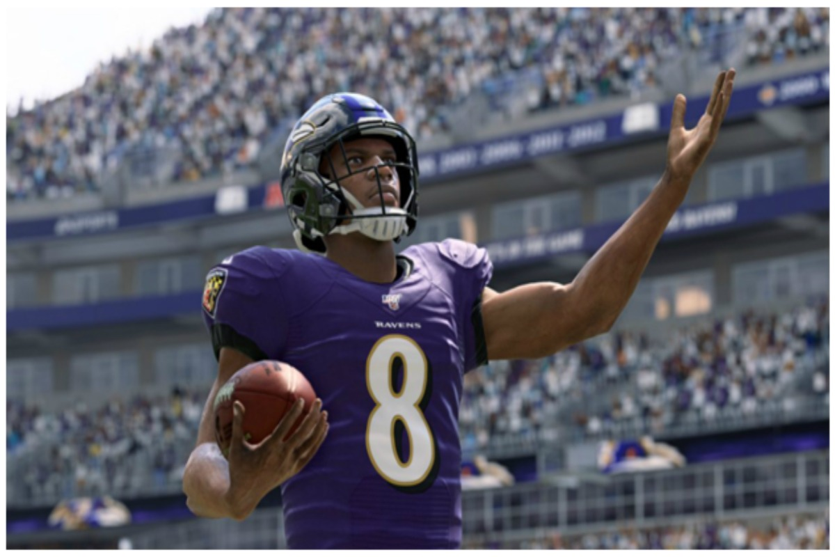 Madden NFL 21 Review  – What's New in the Madden NFL 21 compared to the Previous Versions?