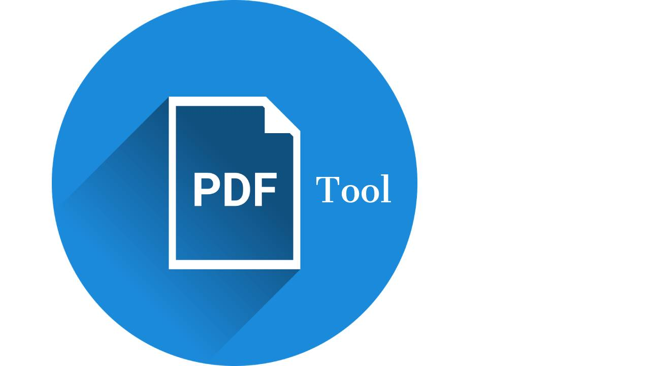 PDFBear: The PDF Tool That Is As Cozy As It Sounds