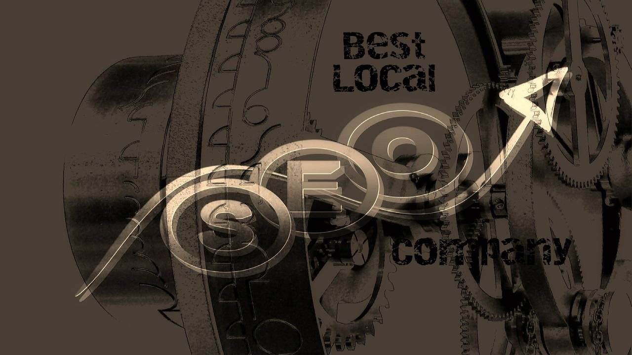 Features to Look for in the Best Local SEO Company