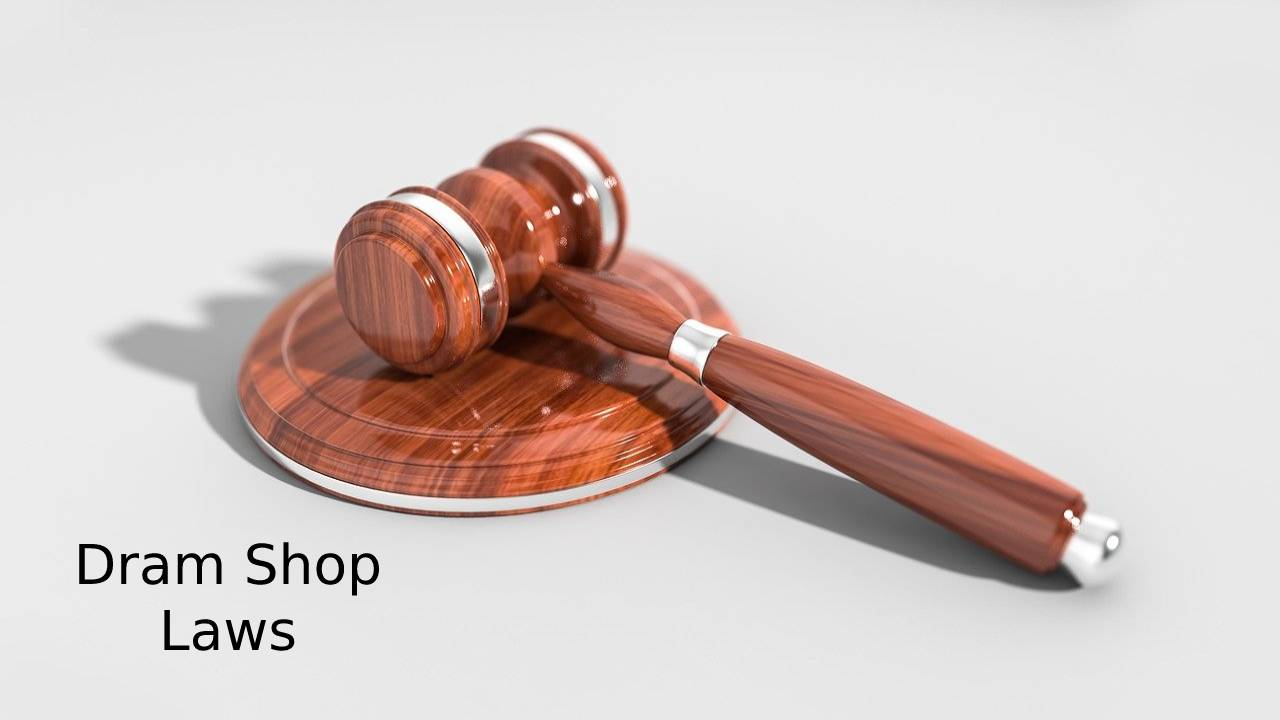 How to Protect a Business from Dram Shop Laws