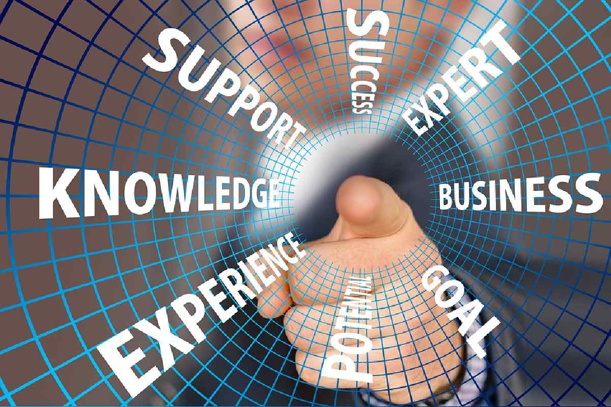 6 Benefits of Hiring a Digital Marketing Firm