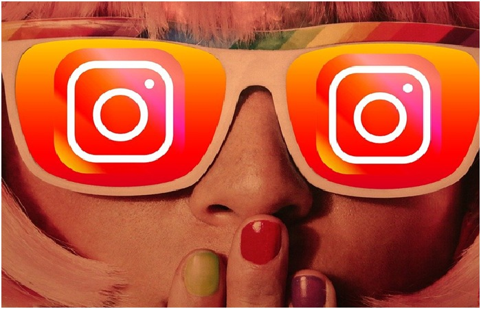 How to Acquire 1k Followers on Instagram in 5 Minutes 2021