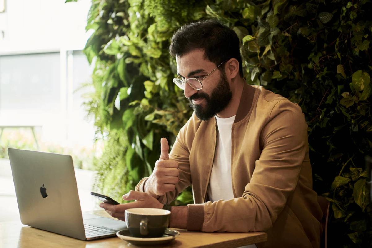Thinking of Starting Your Own Business? Here's What to Know