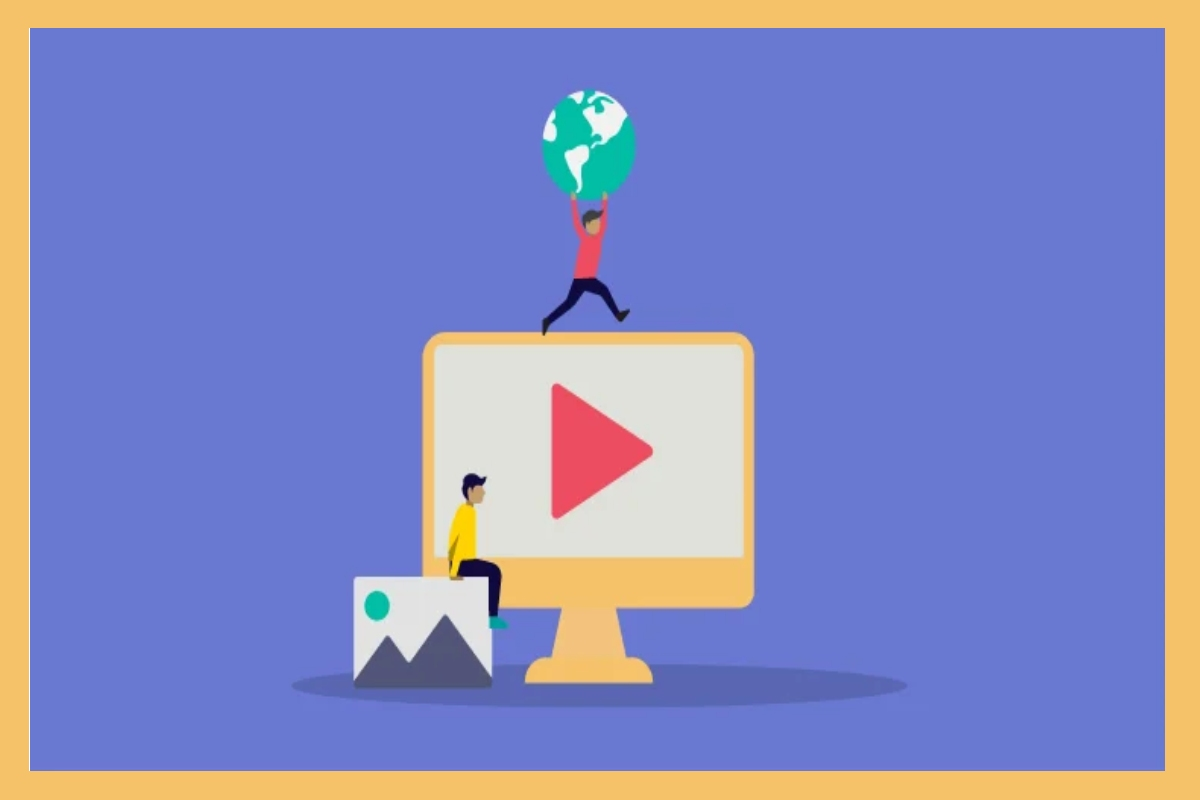 Top Services Provided by Explainer Videos