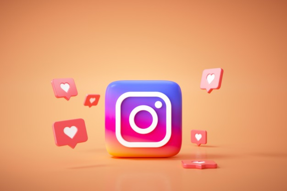 8 Best Apps Review To Get Instagram Likes And Followers For Free