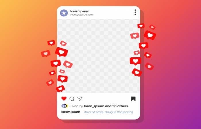 Super Likes - Free Likes On Instagram App