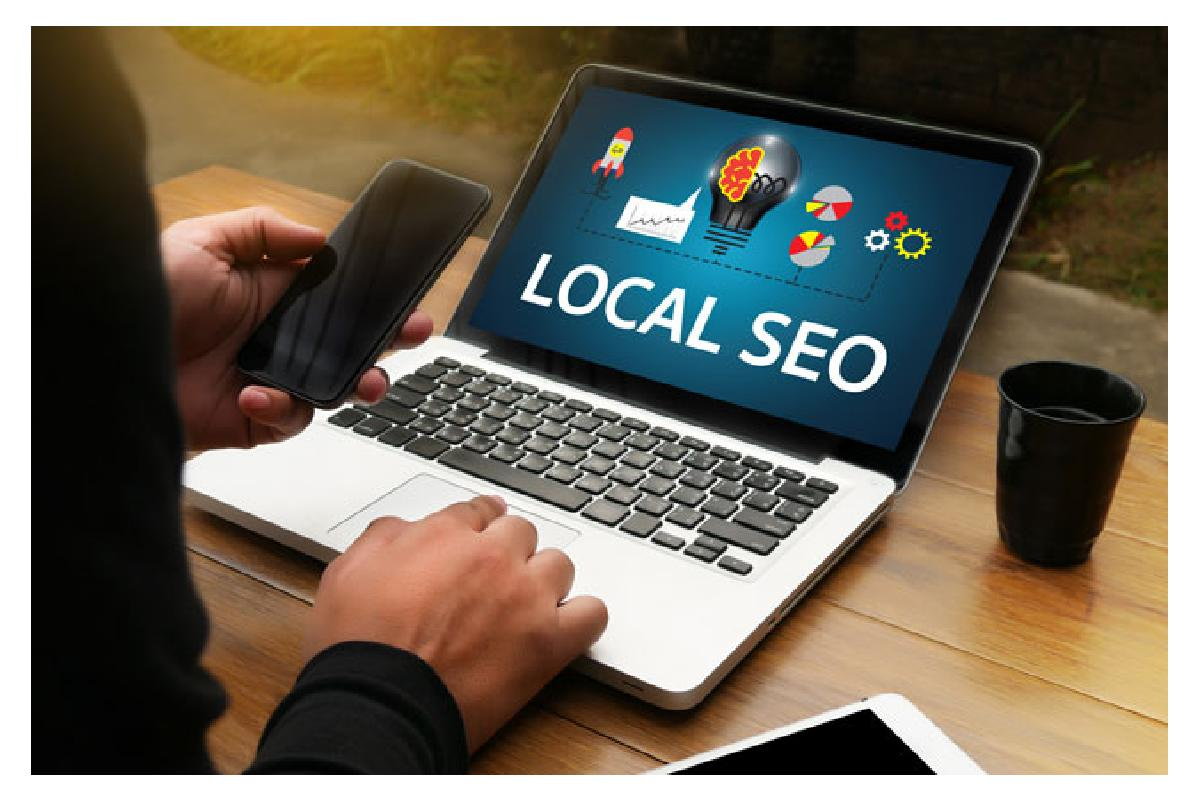 What Is Local SEO And Why Your Small Business Needs It