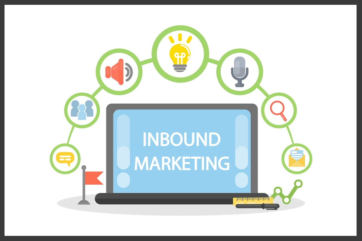 6 Reasons your Business Needs a B2B Inbound Marketing Growth Plan