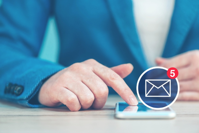 How SMS Can Help Your Business