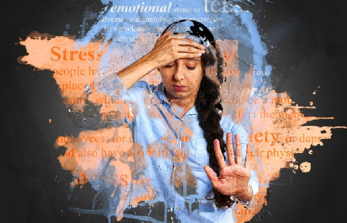 What are the different types of phobias - Can CBD Gummies Aid with Phobias