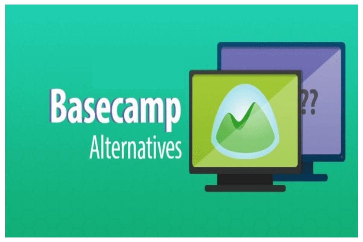 Basecamp Alternative – Definition, Limitations, Top 10, Best of 2021, and More