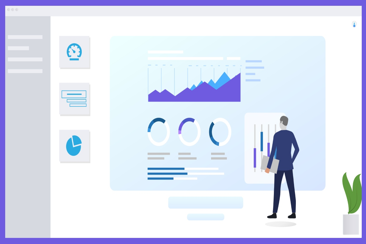 Gantt Chart Software – Definition, Description, Types, and More