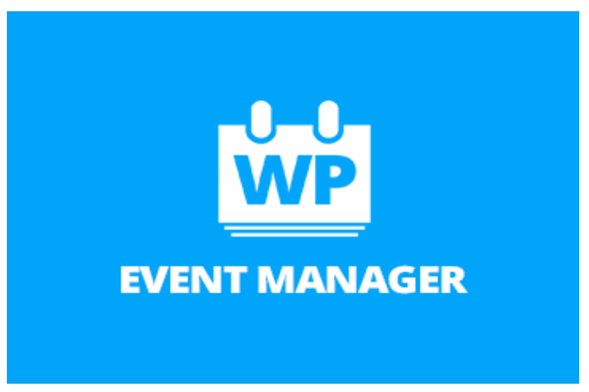 How Does a WordPress Event Manager Plugin Compare to an Event Calendar?
