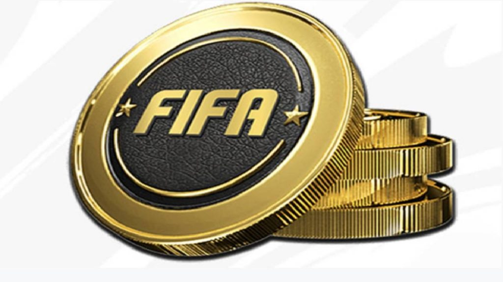 Participate in the Championships of fifa 22 coins