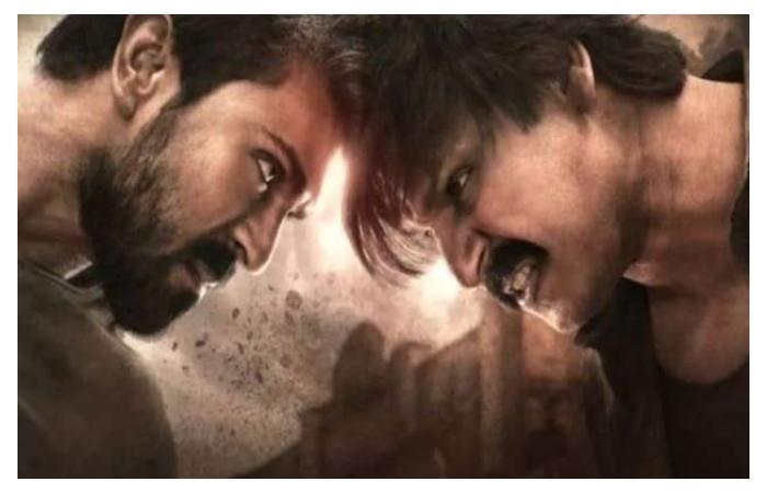 Vinaya Vidheya Rama Full Action Movie Hindi Dubbed Download