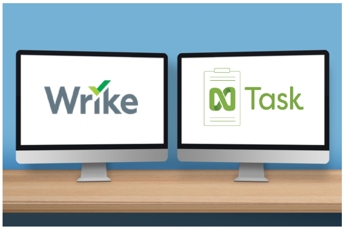 What is Wrike Alternative? – Description, Why Choose, 10 Best, Advantages, and More