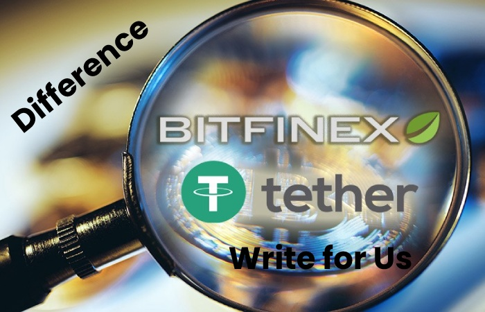 tether write for us