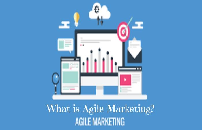 Agile Marketing (1)