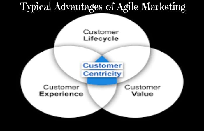 Agile Marketing (2)