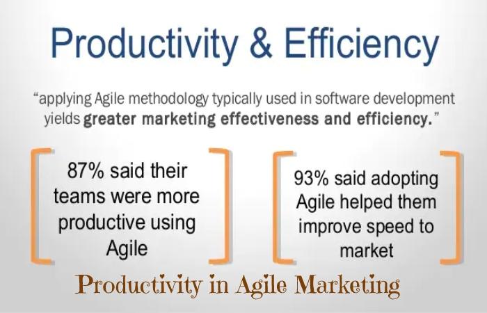 Agile Marketing (3)