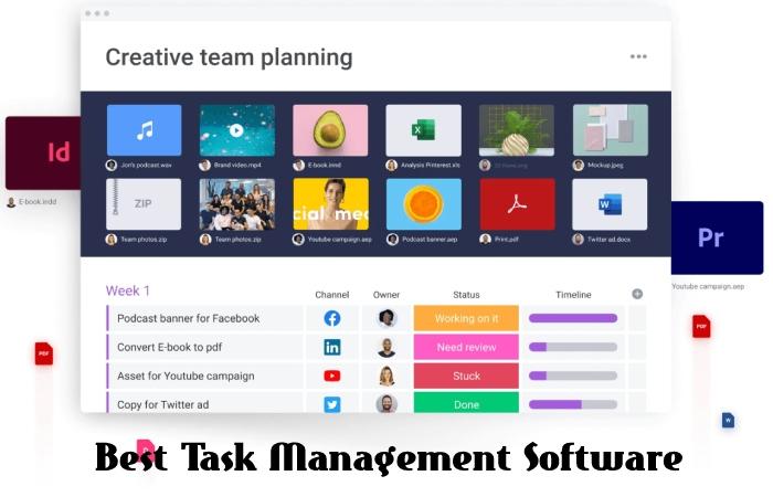 Best Task Management Software (1)