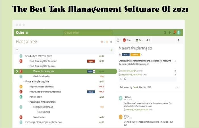 Best Task Management Software (2)