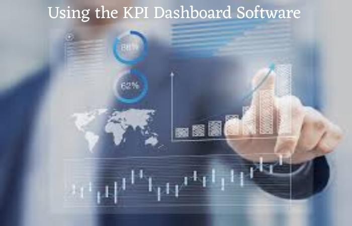 KPI Dashboard (2)