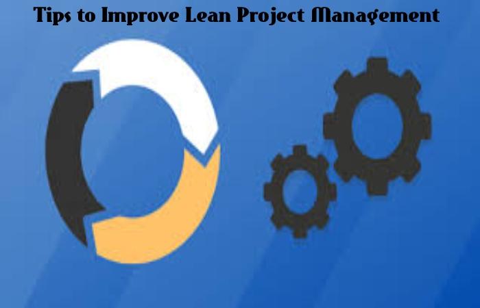 Lean Project Management (2)
