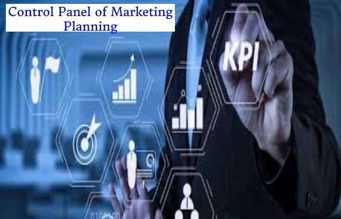 Marketing Planning (2)