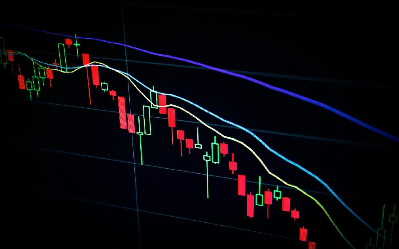 OZSC Stock – Definition, Description, Advantages, Disadvantages and More