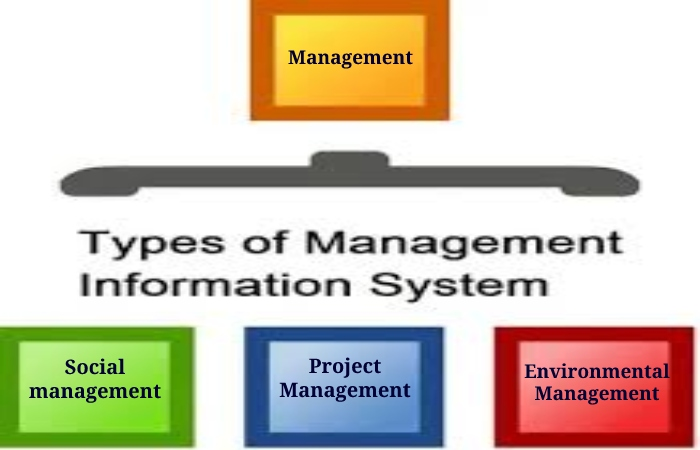 What is Management (2)