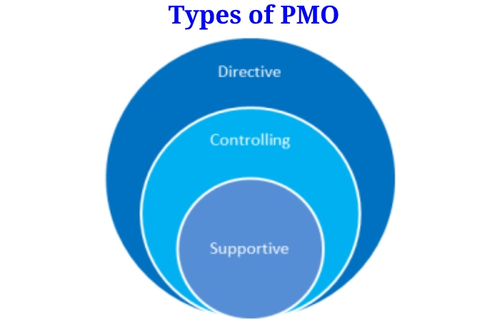 What is PMO (2)