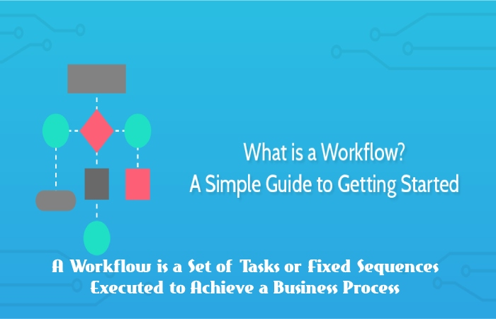 Workflow (1)