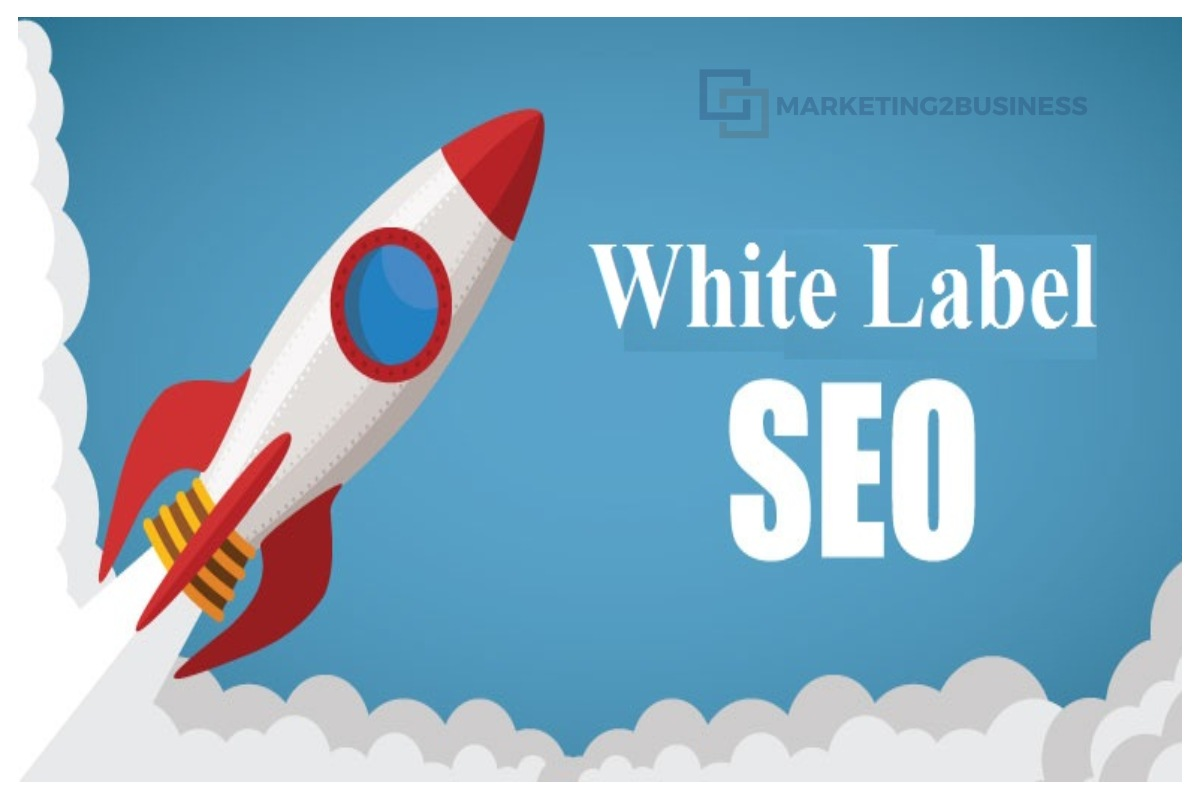 White Label SEO Is Your Secret Ace In Your Pocket