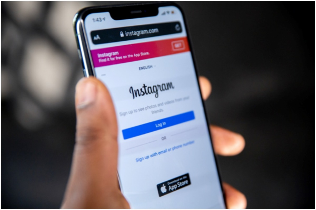 Elevate Your Business with an Instagram Business Account